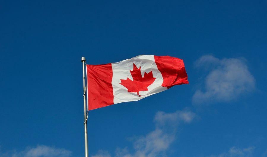 Уряд Канади посилює правила в'їзду в країну