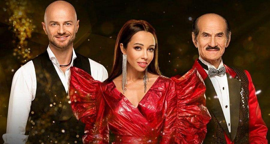 «Танці з зірками»: чим здивує півфінал популярного шоу