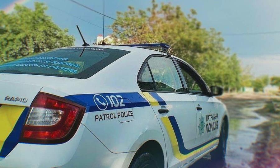 В Києві гарячий конфлікт між водіями Lexus та евакуатора переріс з бійки у різанину (ВІДЕО)