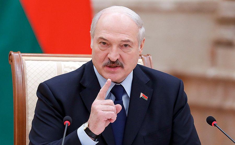 Лідери країн G7 закликали владу Білорусі провести нові вибори