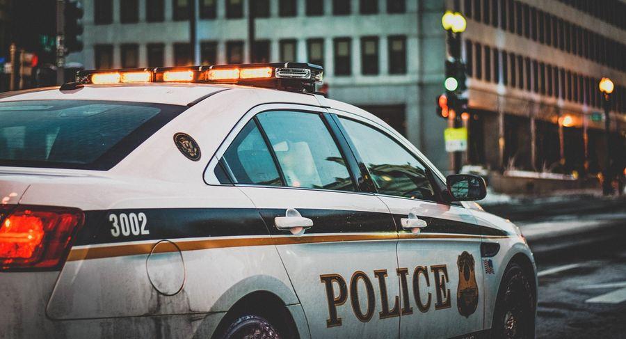 Витік рідкого азоту в США: загинули шестеро людей