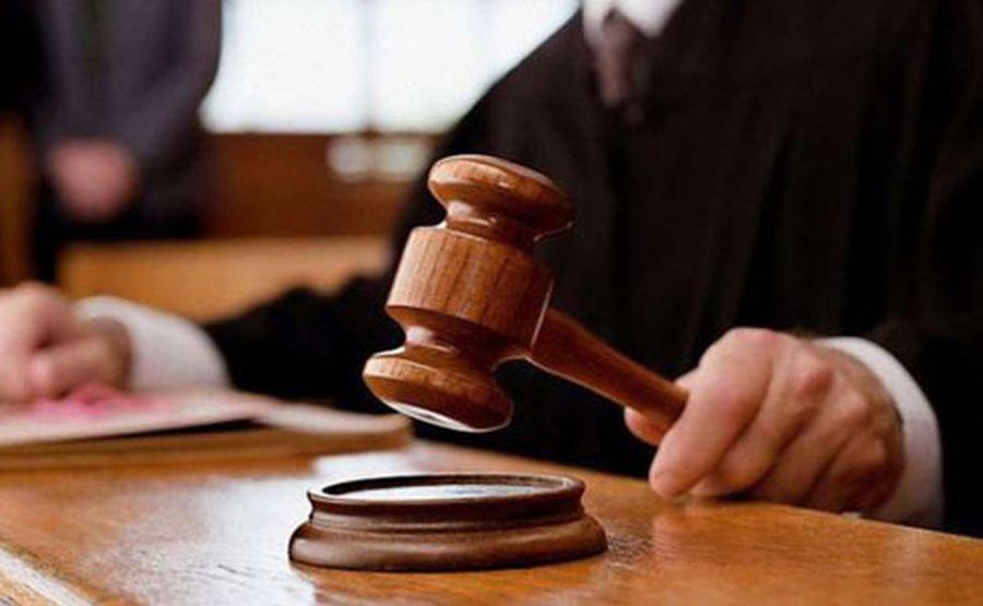Антикорупційний суд заочно заарештував Олександра Дубілета та оголосив у міжнародний розшук