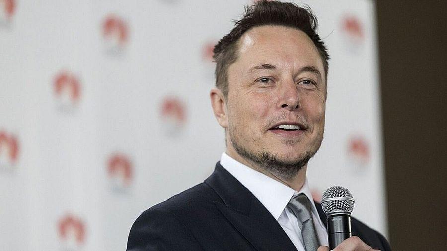 Телеканал HBO зніме серіал про компанію SpaceX