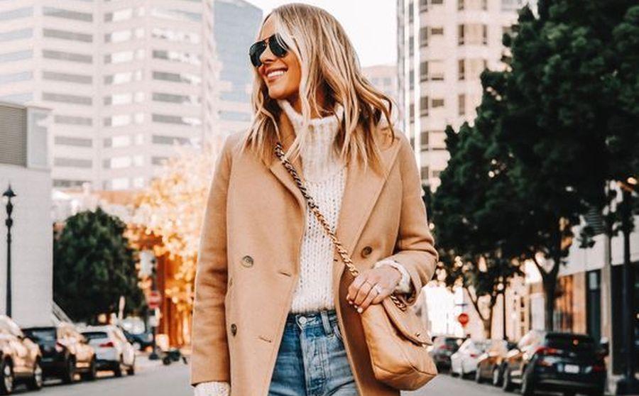 Мода 2020: Как выглядеть стильно этой осенью и сформировать свой гардероб (ФОТО)