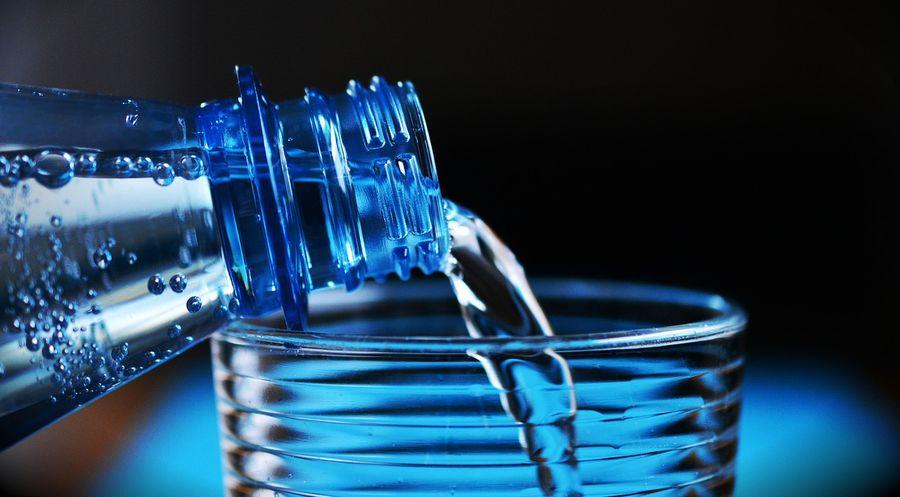 Вода з повітря: Вчені з США і Південної Кореї розробили унікальну установку
