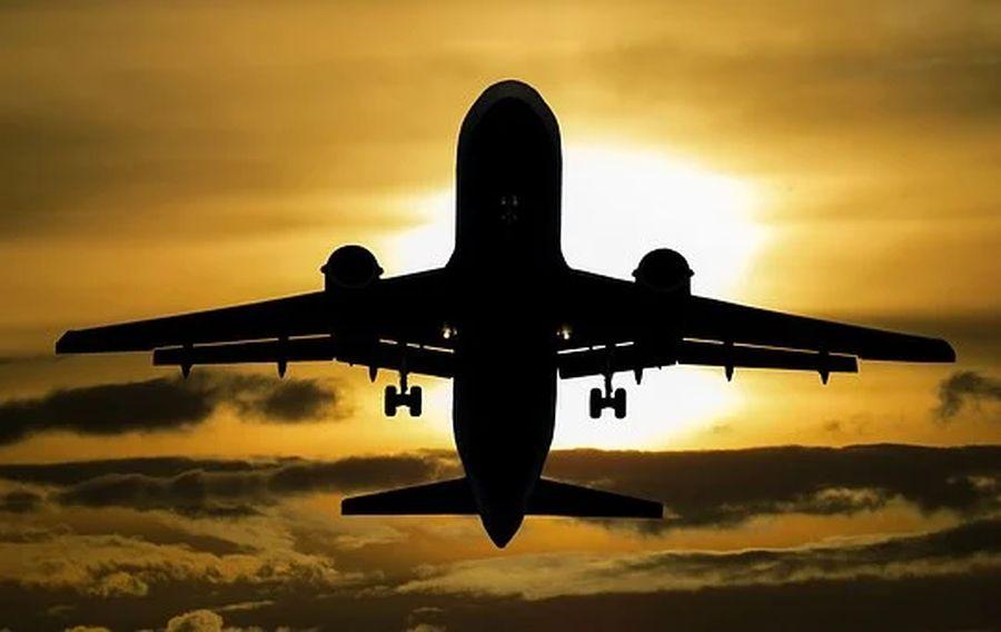 Профспілка Lufthansa Technik відмовилася обслуговувати літак Лукашенко