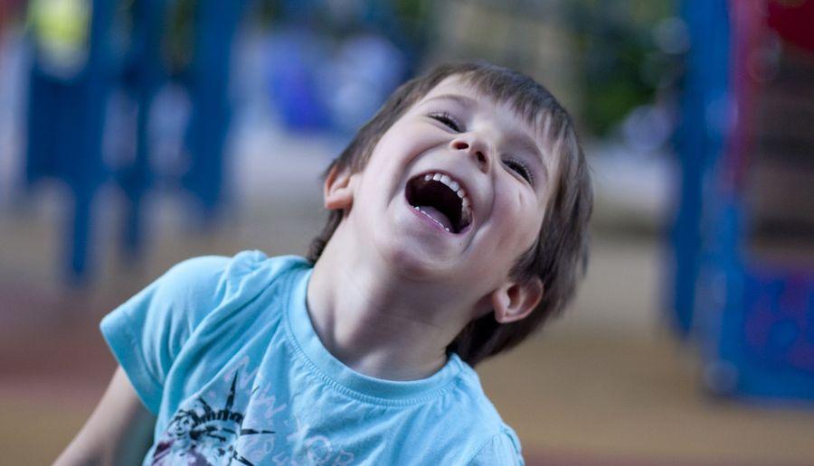 Смішно до сліз: безглузді казуси під час онлайн-уроків