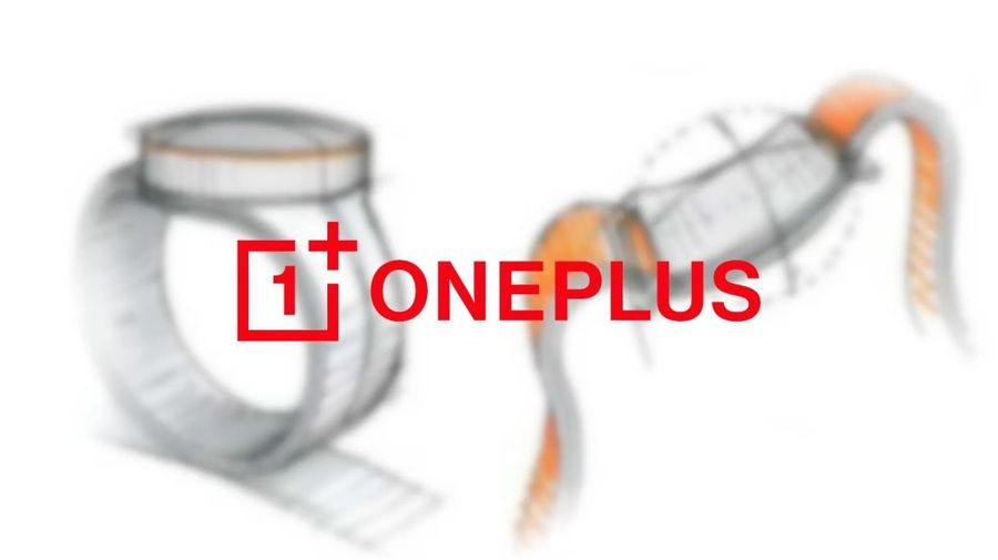 Компанія OnePlus скоро презентує свій перший смарт-годинник