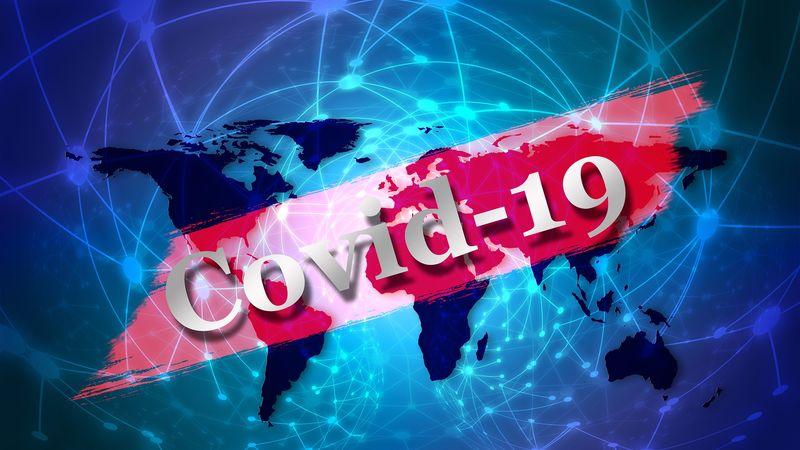 В Украине зафиксирован новый антирекорд по COVID-19: данные по всем регионам на 21 ноября