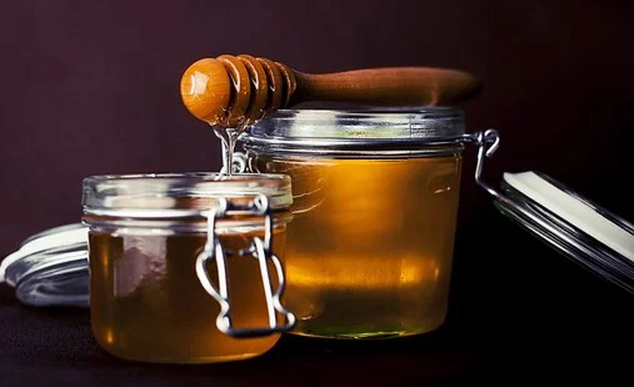 Україна обійшла Китай за постачанням меду в ЄС