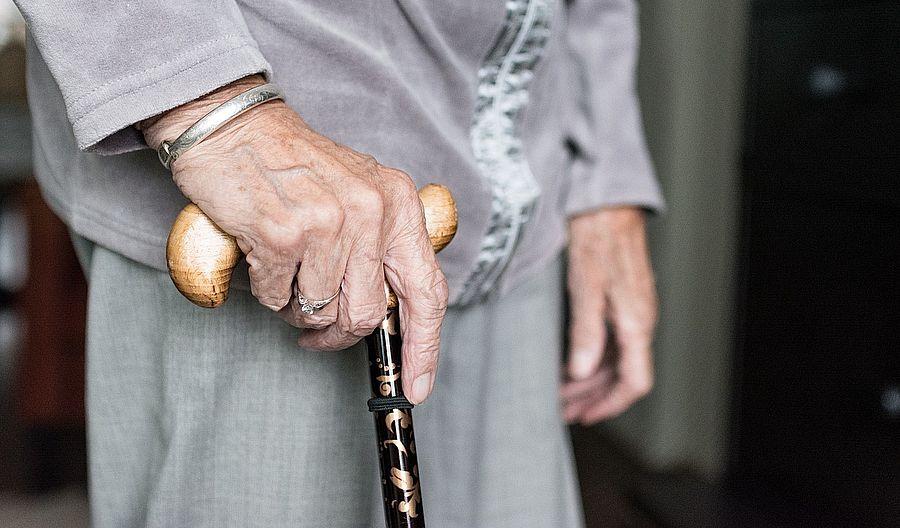 Ученые нашли способ замедлить старения с помощью генной терапии
