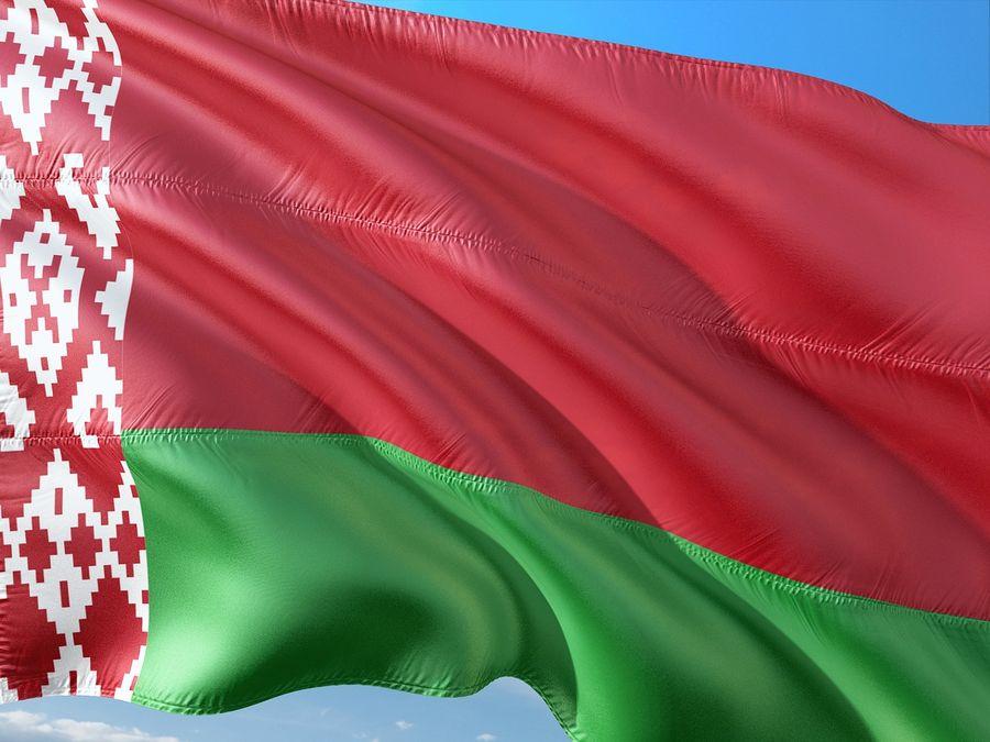 США введуть санкції проти 43 громадян Білорусії