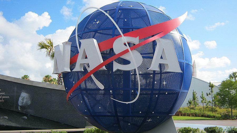 В NASAназваличетыре миссии, которые будут изучать секреты Вселенной: подробности всех проектов