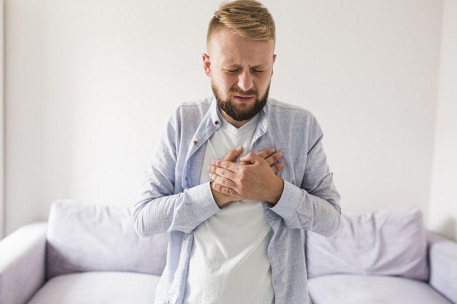 Лікарі перерахували найкращі продукти, які позбавляють від почуття печії