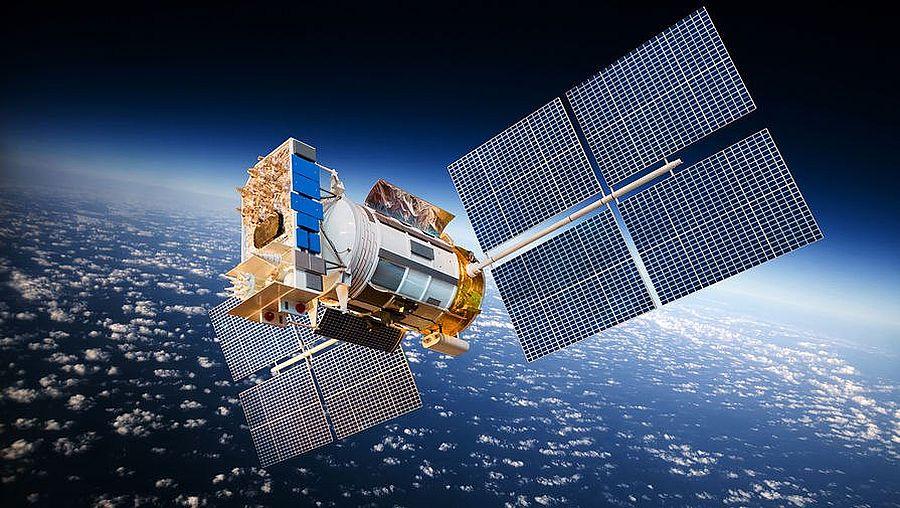 Япония запустила спутник двойного назначения (Видео)