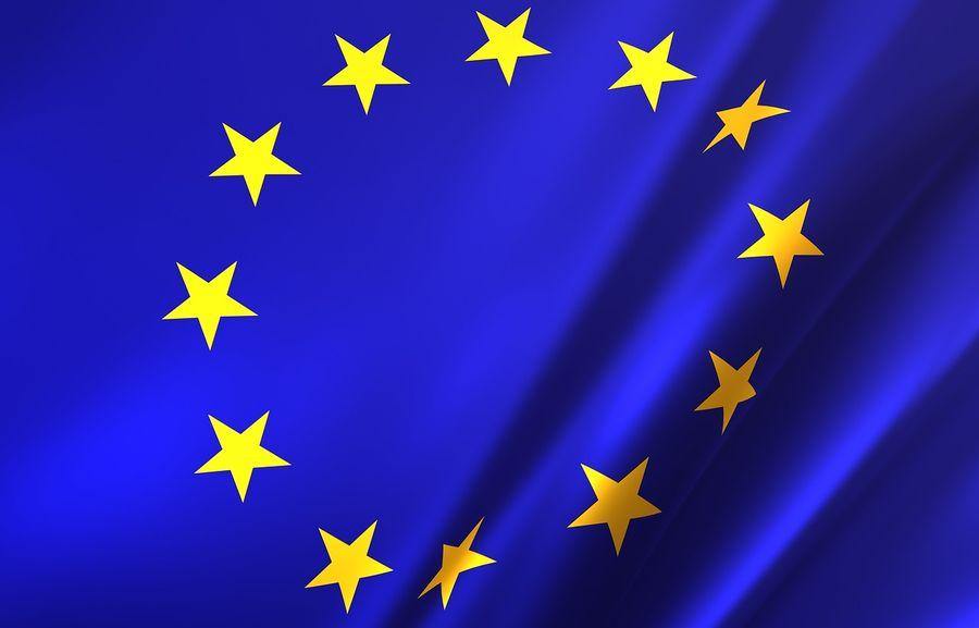 Євросоюз з червня вводить COVID-паспорти
