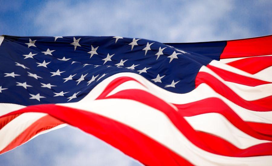 США відкликали вимоги санкцій проти Ірану