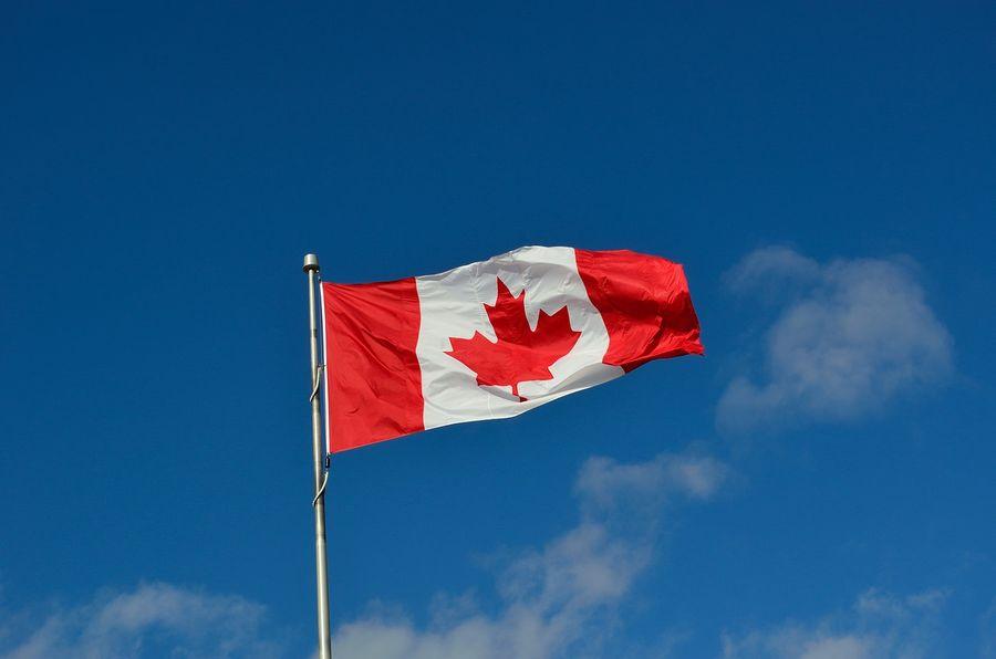 У Канаді зафіксували спалах невідомої хвороби