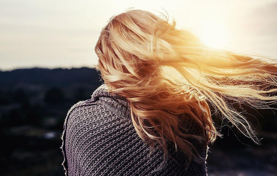 Медики нахвали продукти, які зупинять випадання волосся
