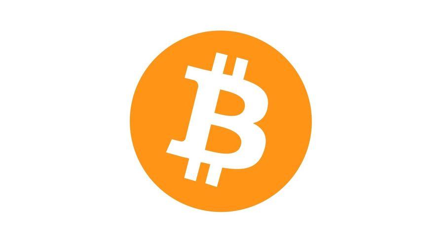 Цена на один биткоин впервые в истории перешагнула отметку в 20 тысяч долларов