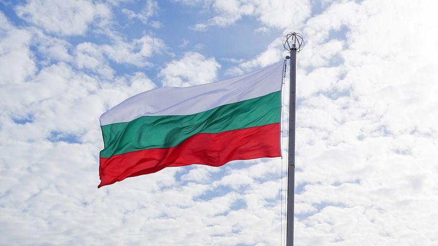 Уряд Болгарії оголосив про зміну правил в'їзду для іноземців