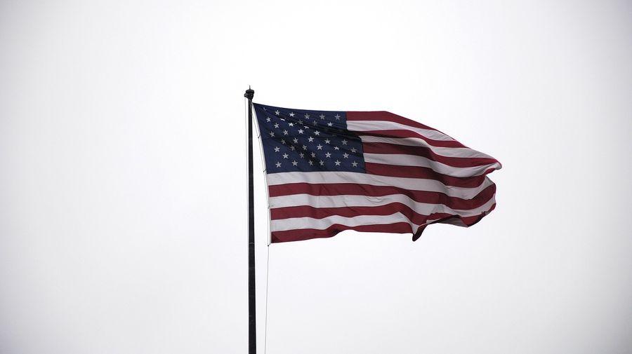 США закликали Росію знизити напруженість у відносинах з Україною