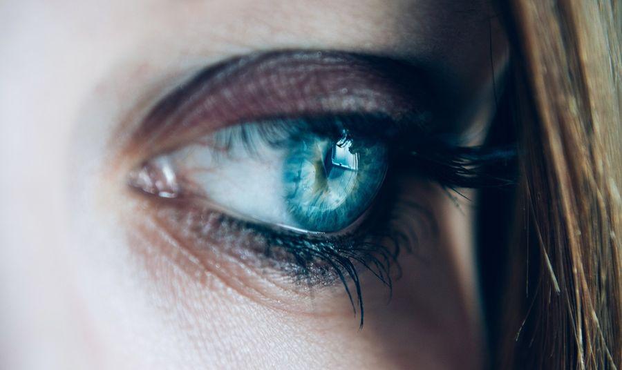 Немецкие ученые назвали симптомы зрения, с которыми нужно обратиться к офтальмологу