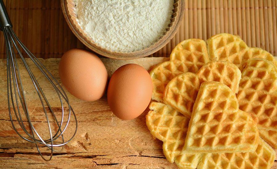 Медики розповіли, чим замінити в раціоні курячі яйця