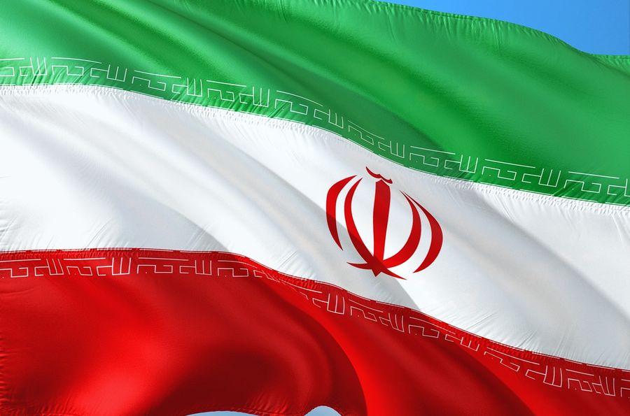 Іран передбачив швидке скасування санкцій США