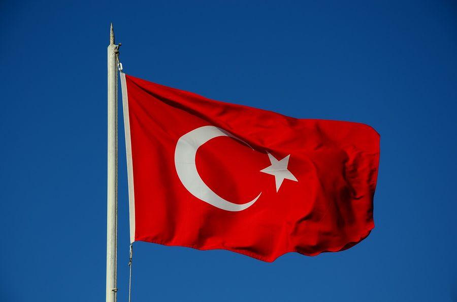 Туреччина приготувалася вдарити по сирійським військам