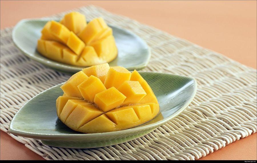 Ученые определили фрукт, помогающий сократить количество морщин у женщин