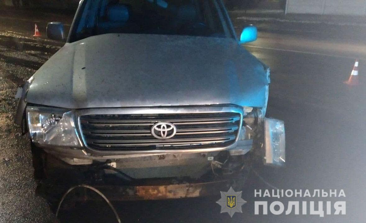 У Рівненській області вбили молодого фельдшера біля нічного клубу