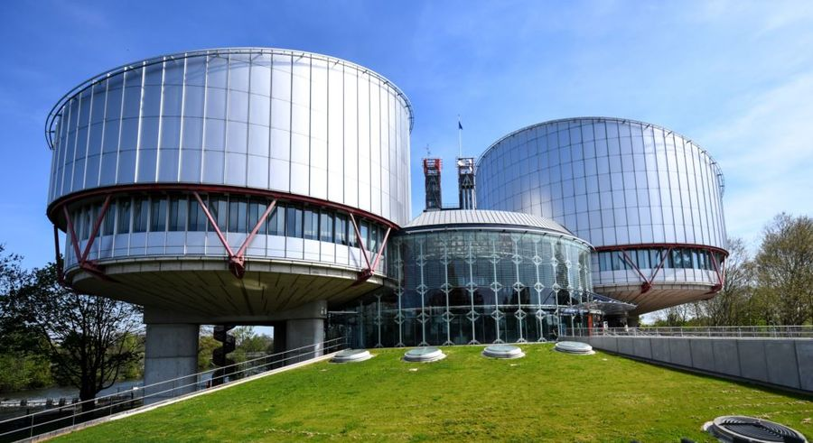 Європейський суд з прав людини виніс рішення щодо подій на Майдані