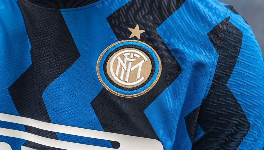 Миланский Интер сменит название клуба и логотип