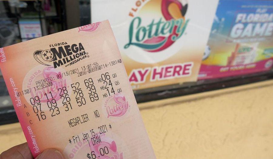 Перемога усього життя: Житель США виграв 1 млрд доларів в лотереї