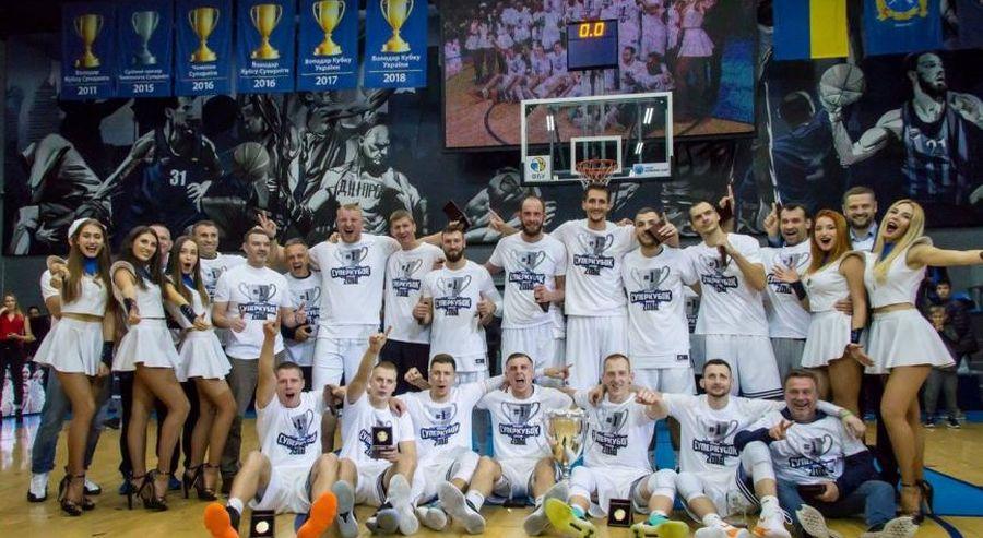 Суперник українського клубу в єврокубку відмовився від боротьби через позитивні тести на COVID-19 у гравців