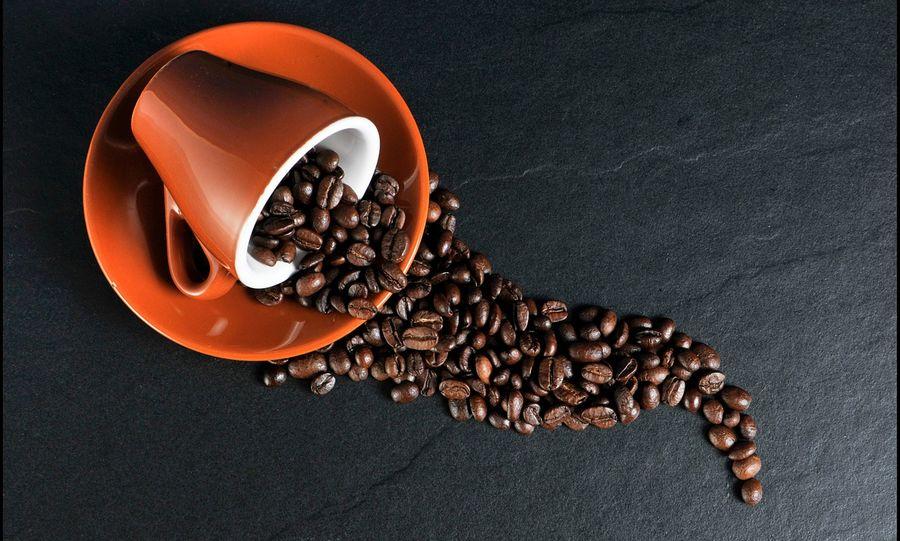 Названо вагому причину не починати ранок з кави