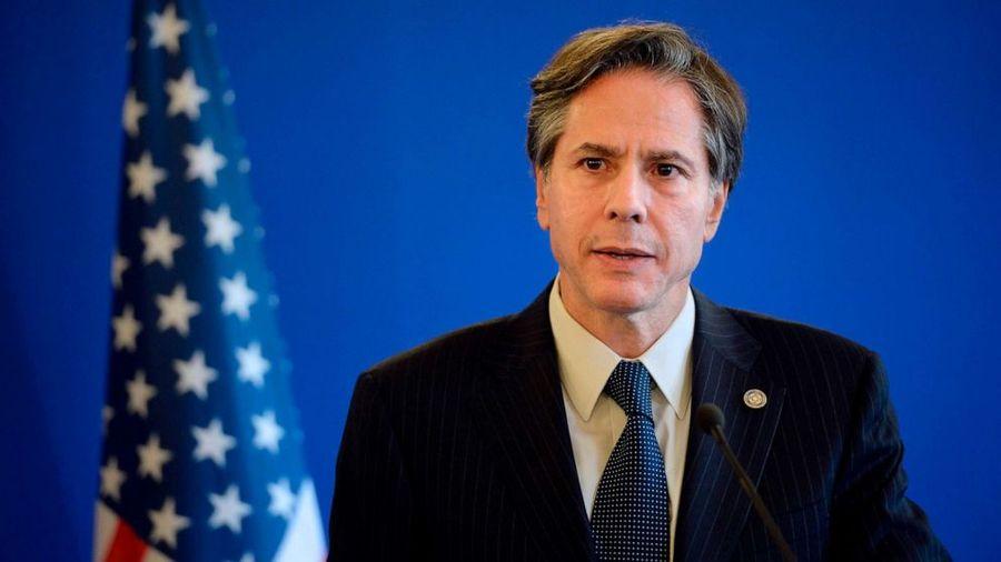 Ентоні Блінкен затверджений на пост держсекретаря США: що це значить для України