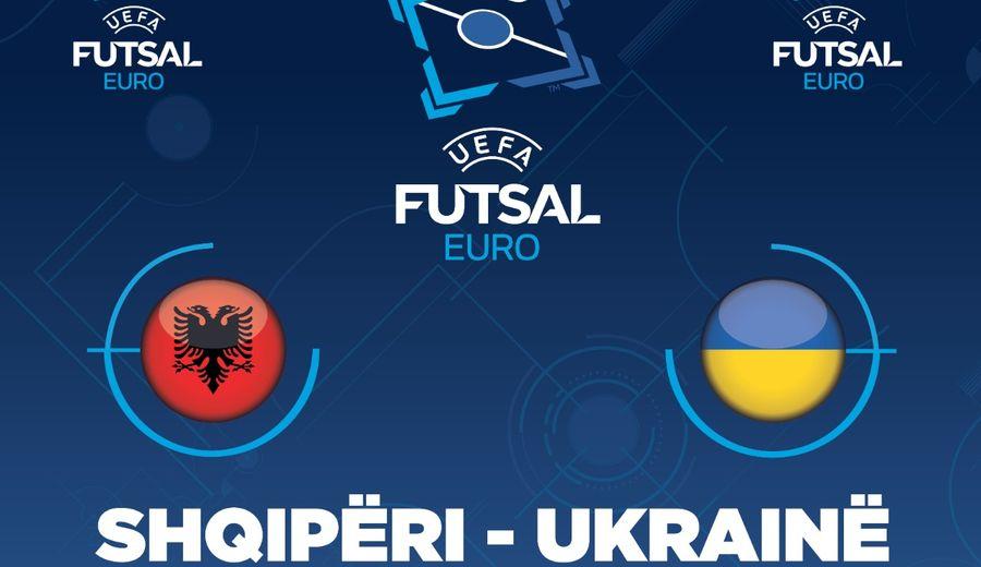 Збірна України відвантажила 10 голів в ворота Албанії в стартовому матчі кваліфікації до Євро-2022