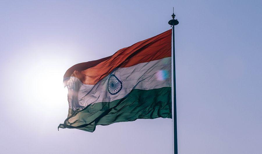 В Індії поліпшать менструальні хати для вигнання жінок