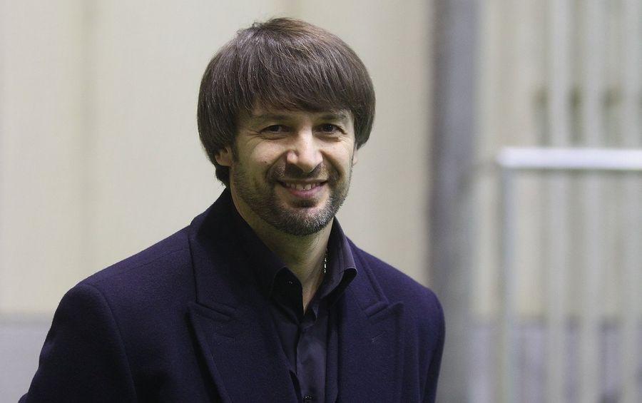 Легенда Динамо та збірної України може стати головним тренером клубу Першої ліги