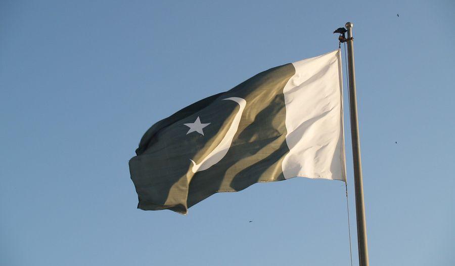 У Пакистані невідомі розстріляли суддю антитерористичного суду та його сім'ю