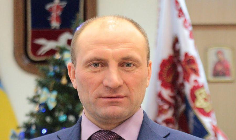 «Іди сюди, я тебе поламаю»: Між мером Черкас та Дмитром Кухарчуком стався конфлікт на сесії (ВІДЕО)
