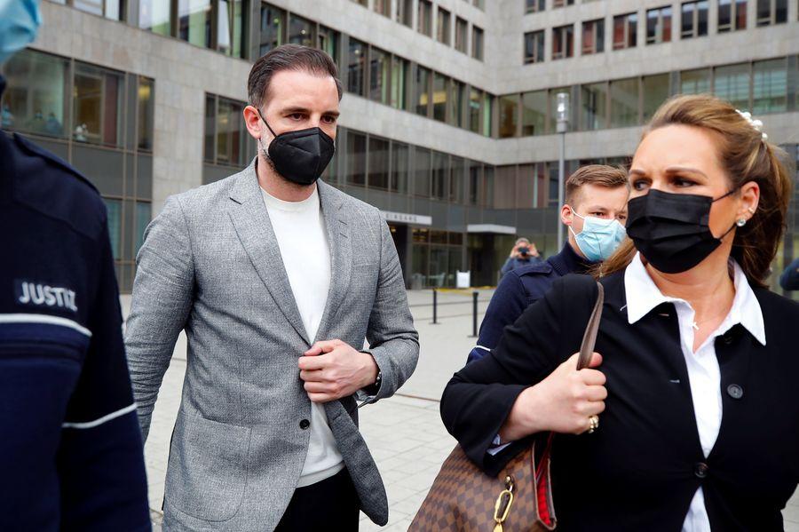 Екс-гравцю збірної Німеччини і Реала дали умовний тюремний термін за поширення дитячої порнографії