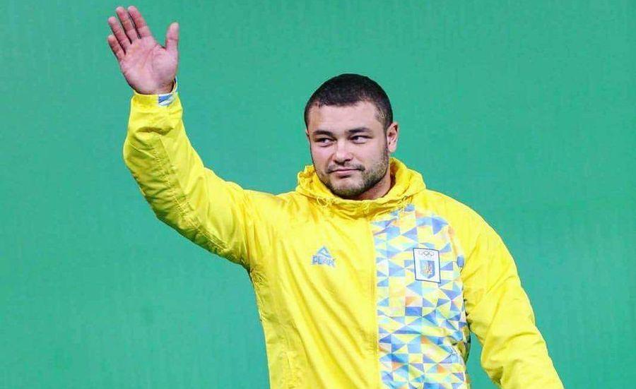 Трьохкратного чемпіона Європи з України звинувачують в спробі підкупу допінг-офіцера