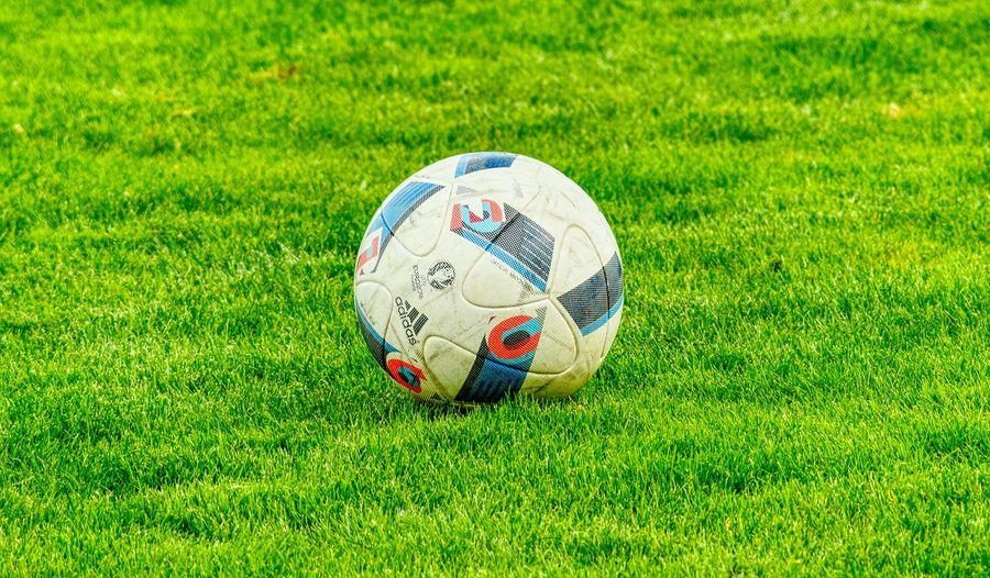 Офіційно: Клуб УПЛ покинули відразу дев'ять футболістів