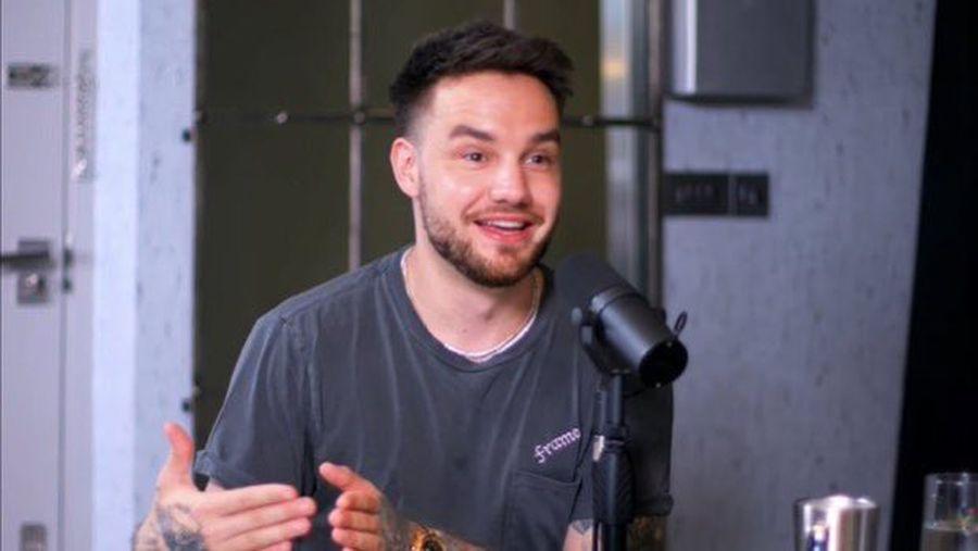 Учасник One Direction розповів про алкоголізм і депресію під час туру групи