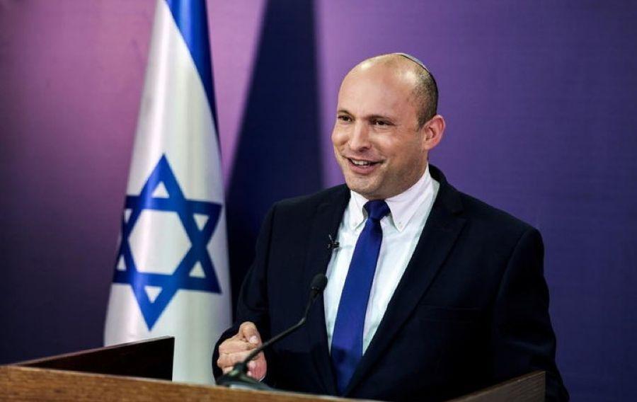 В Ізраїлі змінився прем'єр-міністр