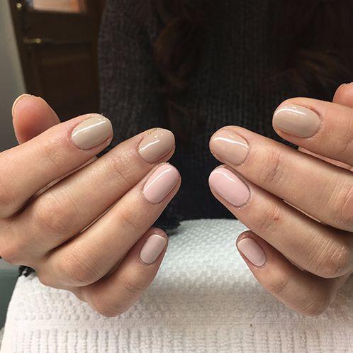 anhs naglar