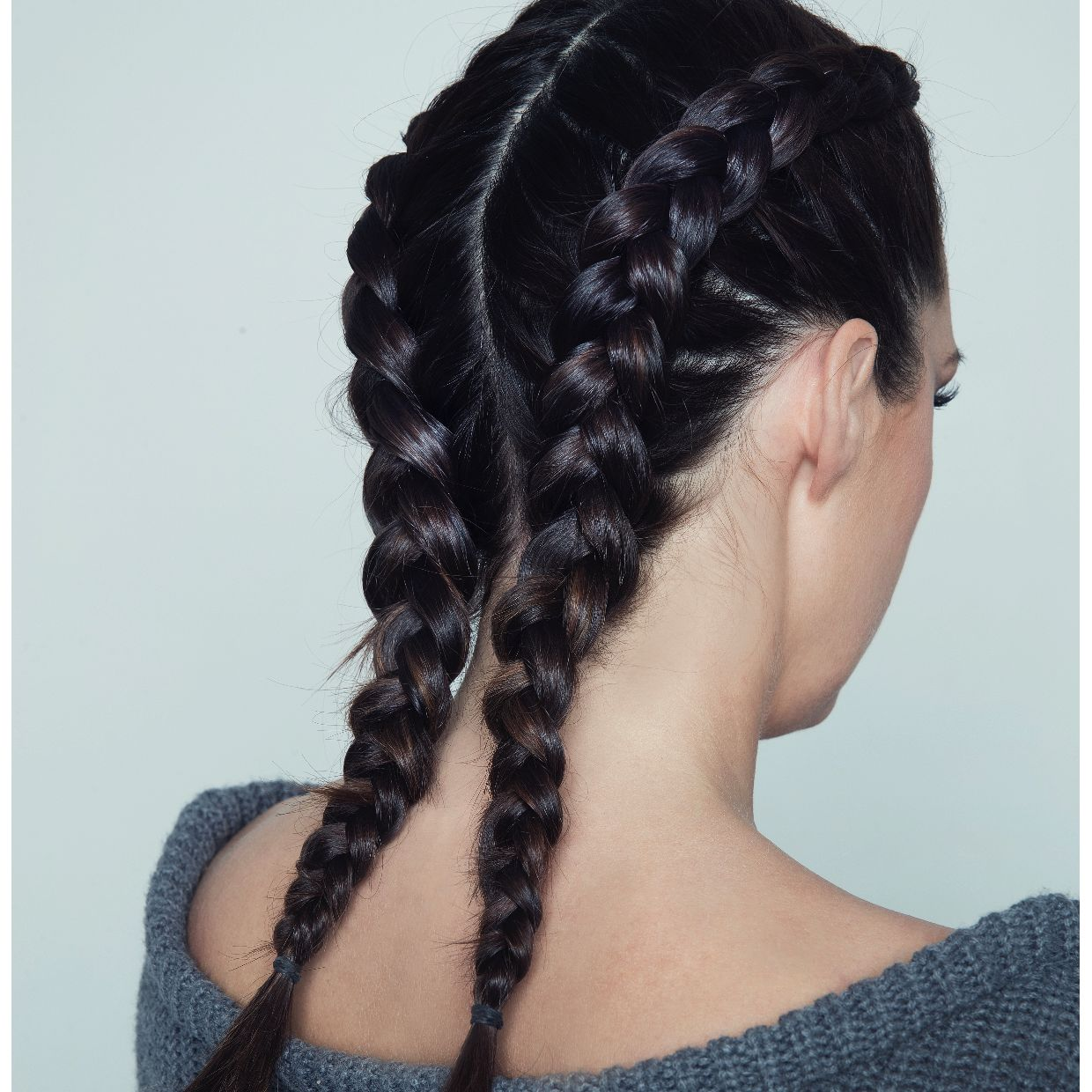 Hairstyling - 30 min